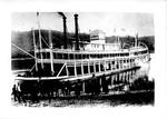 Steamboat Sunshine