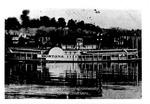Steamboat Bostona