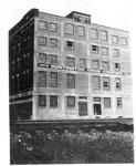 Huntington Drug Co. Building, Huntington, WV, ca. 1920