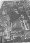 Campus Aerial Views by Marshall University