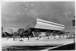 Cam Henderson Center by Marshall University