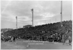 Fairfield Stadium 1936 by Marshall University