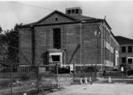 Jenkins Hall (Albert Gallatin Jenkins Laboratory School)