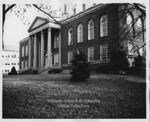 James E. Morrow Library  (Morrow Library)