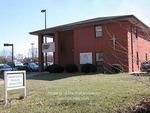 Newman Center (Catholic Newman Center)