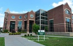 Recreation Center (Marshall University Recreation Center)