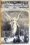Media Type: Newspaper illustration