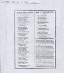 Dirge for Ashby (broadside-poetry)
