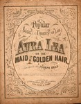 Aura Lea, or Maid With Golden Hair