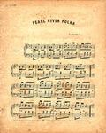 Pearl River Polka