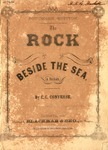The Rock Beside the Sea by C.C. Converse
