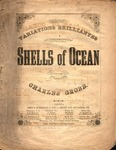 Shells of Ocean (variation)