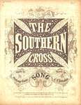 The Southern Cross by C. L. Peticolas