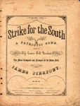Strike for the South