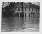 Flood of Jan. 1937, 14th Street & 3rd Ave
