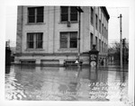 20th Street & 3rd Avenue by U.S. Army Corps of Engineers, Huntington Division
