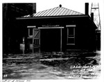 14th St and Madison Ave. by U.S. Army Corps of Engineers, Huntington Division