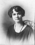 Beulah Tinsley, ca. 1920's