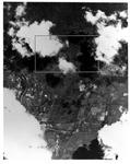 San Cristobal MRBM site #1, Cuba, Aug. 29, 1962