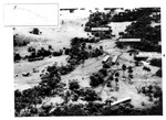 San Cristobal MRBM site #1, Cuba, Oct. 23, 1962 by US Army Engineers Intelligence Division