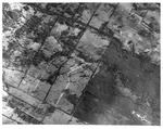 San Cristobal MRBM site #2, Cuba, Oct. 23, 1962 by US Army Engineers Intelligence Division