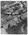 San Cristobal MRBM Site #2, Cuba, showing missile sites, Oct 17, 1962 by US Army Engineers Intelligence Division