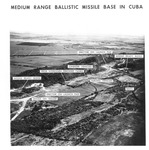 Unnamed MRBM base, Cuba, Oct 23, 1962