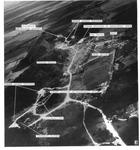 Sagua la Grande MRBM base, Cuba, Nov 1, 1962