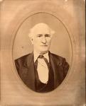 Charles Thomas Wortham, ca. 1880's,