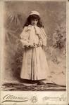 Paisley Ellington, Nov. 7, 1892