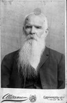 Robert Mandrill Sloan, ca. 1900