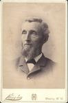John N. Thornburgh