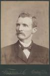D. S. Thornburgh