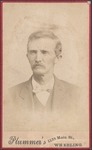D. M. Thornburgh, 1883