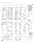 1884 Sanborn Map of Huntington, W.Va. (Sheet 2) by Sanborn Fire Insurance Co.