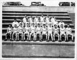 Track team of the Tome School, Port Deposit, Md.
