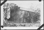James Holderby house, Cabell County, W.Va.