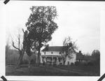 Crump house, Huntington, W.Va.