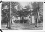 William L. Johnston house, Cabell Co., W.Va.