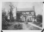 Martin Hull house, Huntington, W.Va.
