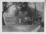 Gallaher or Poage house, Huntington, W.Va.