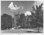 Marshall College, Huntington, W.Va.