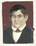 William Buffington