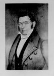 Fredrick G.L. Beuhring