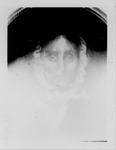 Nancy Scales Buffington