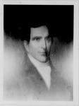 Va. Governor W.H. Cabell