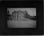 Library, 5th Ave. & 9th St., Huntington, W.Va.
