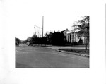 13th Ave & 11th St. facing west, Huntington, W.Va., early 1930's