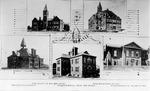 Public Schools, Huntington, W.Va.,1897