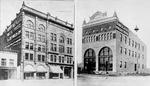 907 3rd Ave., Huntington, W.Va., 1897